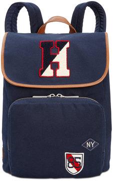 Tommy Hilfiger Men's Graham Backpack