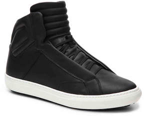 Aldo Men's Qelalle Mid-Top Sneaker