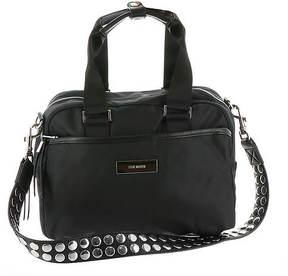 Steve Madden Women's Swift Shoulder Bag