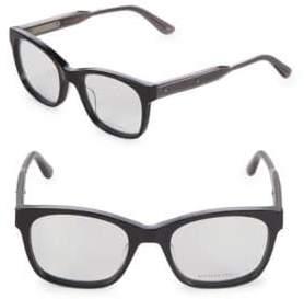 Bottega Veneta 51MM Optical Glasses
