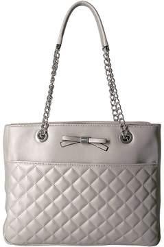 Nine West Halina Satchel Satchel Handbags