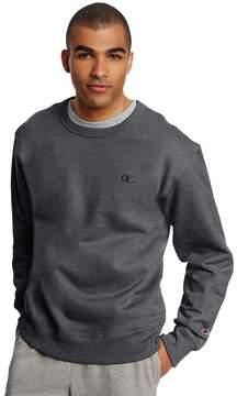 Champion Men's Fleece Powerblend Top