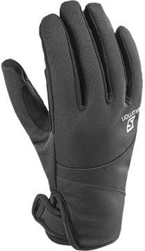 Salomon Thermo Glove