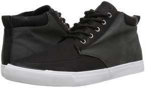 UNIONBAY Coupeville Men's Shoes