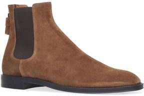 Givenchy Rider Chelsea Boots