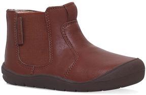 Start Rite Start-Rite Emilia Boots