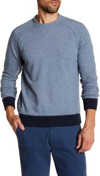 Joe Fresh Raglan Sweatshirt
