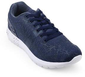 X-Ray XRay Fletcher Men's Sneakers