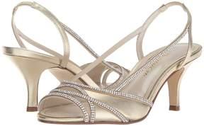 Caparros Melizza Women's 1-2 inch heel Shoes
