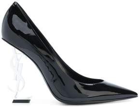 Saint Laurent Opyum 110 pumps