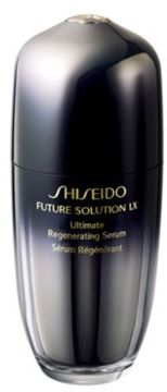 Shiseido Future Solution LX Ultimate Regenerating Serum/1 oz.
