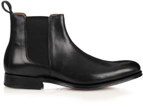 Grenson Declan leather chelsea boots