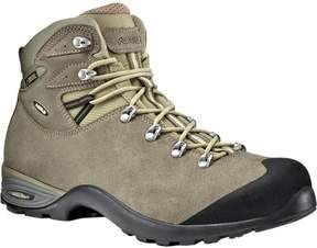 Asolo Triumph GV Hiking Boot