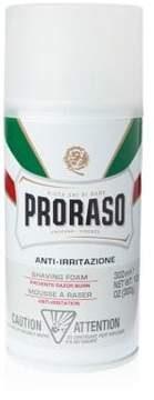 Proraso Refreshing Shave Foam/10.6 oz