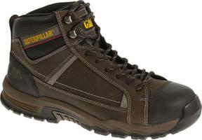 Caterpillar Regulator Steel Toe Boot (Men's)