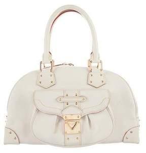 Louis Vuitton Suhali le Superbe Bag