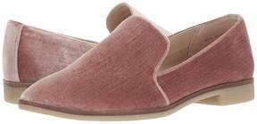 Dolce Vita Callio Women's Shoes
