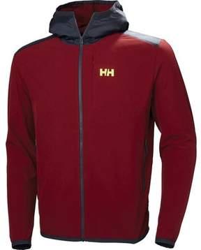Helly Hansen Jotun Hooded Jacket (Men's)