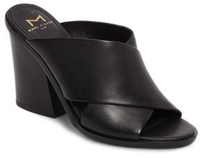 Marc Fisher Women's Volla Sandal