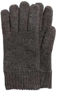 H&M Knit Gloves