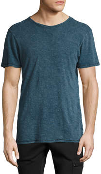 Alternative Apparel Men's Cotton Eurostar Tee