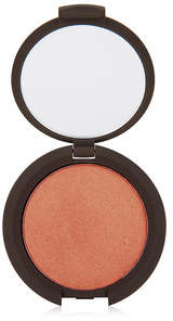 Becca Cosmetics Luminous Blush - Blushed Copper - copper
