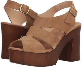 Eric Michael Sienna Women's Shoes