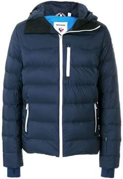 Rossignol Breche jacket