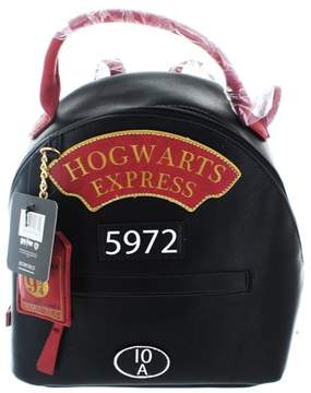 Express Harry Potter Hogwarts Mini Backpack