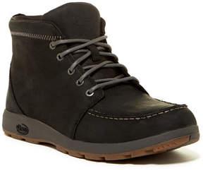Chaco Brio Leather Boot