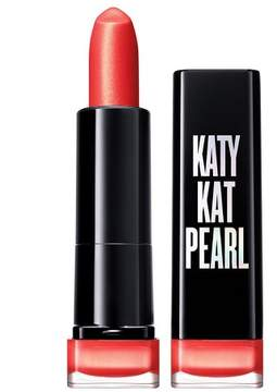 COVERGIRL® Katy Kat Pearl Lipstick KP17 REDdy to Pounce - 0.12oz