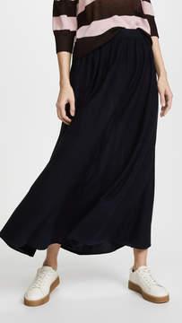 Demy Lee Eliseo Skirt