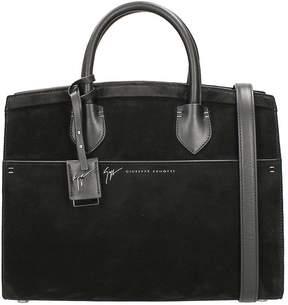 Giuseppe Zanotti Angelina Tote Bag