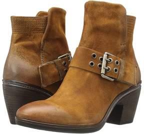 Miz Mooz Bubbles Women's Boots