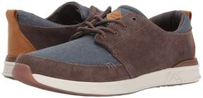 Reef Rover Low SE Men's Lace up casual Shoes