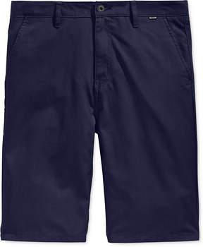 Hurley Men's Brisbane Classic Shorts
