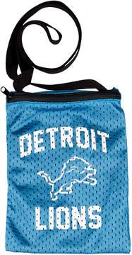 DAY Birger et Mikkelsen Detroit Lions Game Tote