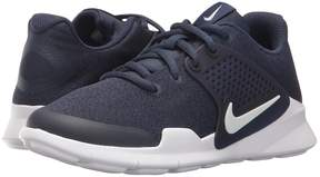 Nike Arrowz Boys Shoes