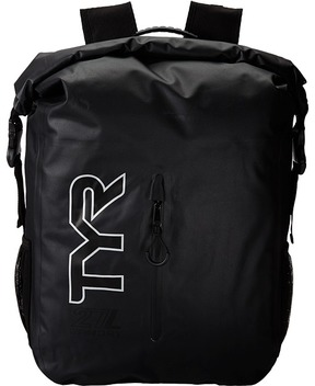 TYR - Large Utility Wet/Dry Bag Bags