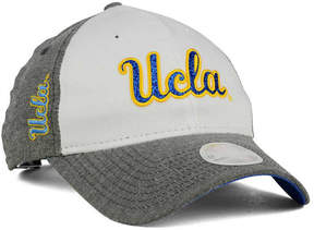 New Era Women's Ucla Bruins Sparkle Shade 9TWENTY Cap