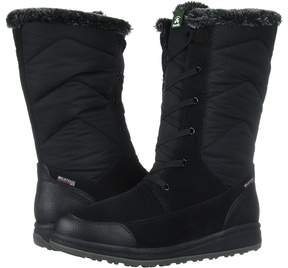 Kamik Quincy S Women's Cold Weather Boots