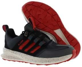 adidas Sl Loop Trail Casual Gradeschool Boy's Shoes Size 4.5