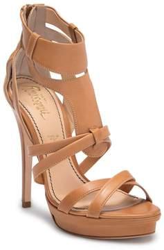 Jerome C. Rousseau Hanzo High Heel Shoe