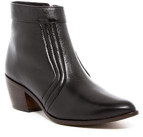 Matisse Cece Ankle Boot