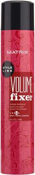 Matrix Style Link Perfect Volume Fixer Volume Hairspray