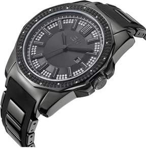 JBW Men's Regal Diamond Watch.