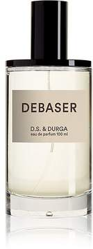 D.S. & Durga Women's Debaser 100 ml Eau De Parfum