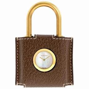 Gucci Constance Watch YA150501
