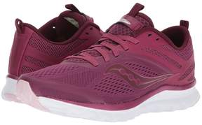 Saucony Liteform Miles Women's Running Shoes