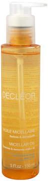 Decleor Micellar Makeup Removing Oil